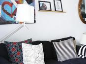 IKEAlove, sofá Ektorp sofa