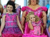 Honey Boo: nuevo furor reality shows