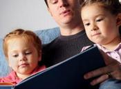 mejores libros para padres