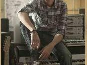 Avicii Skrillex: cuando moda música (electrónica) juntan
