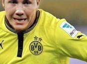 Bayern poco oportuno dominio