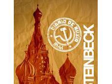 Diario Rusia (John Steinbeck Robert Capa)