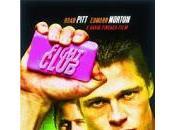 club lucha