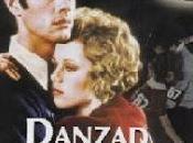 """""""Danzad, danzad malditos"""" (Sydney Pollack, 1969)"""