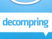 decompring aumenta oferta nuevos establecimientos Barcelona
