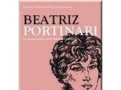 Beatriz Portinari. documental sobre Aurora Venturini, Agustina Massa Fernando Krapp