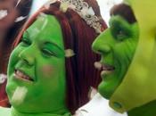Fiona shrek casan atreverías algo así?