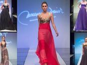 Moda Invierno 2013, diseñadores Argentinos: Maureene Dinar