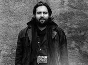 Nolan elige director fotografía Topo' para 'Interstellar'