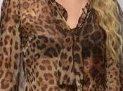 """Shakira: """"Bajar peso después tener bebé único sido poco estresante"""""""