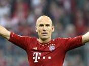 Bayern golea Barcelona pone paso Final (4-0)