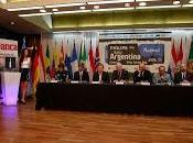 Rally Argentina 2013: presentó oficialmente Buenos Aires