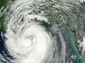 huracanes podrían responsables algunas réplicas terremotos