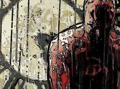 Daredevil regresa Marvel