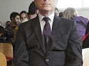 Ortega Cano condenado años, meses prisión