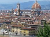 magnífico Duomo Florencia