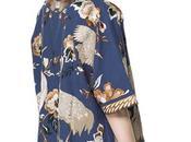 Esta primavera kimonoss!!!!