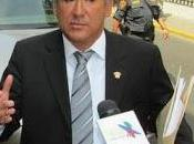 Otra Payasada Más: JOSE LUIS ELIAS QUIERE INVERSIONES ZONA LIMÍTROFE ENTRE CAÑETE CHINCHA…