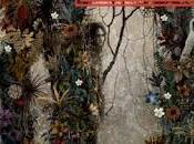 libro selva Rudyard Kipling