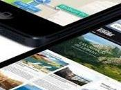 Lanzamiento iPhone retrasa lector huellas digitales