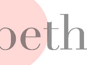 MarciBeth