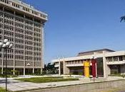 Banco Central dice: Eliminar centavos crearía problemas