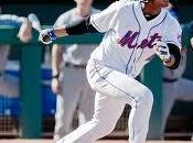 jonrón bases llenas Valdespín triunfo Mets