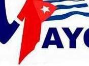 Homenaje Hugo Chávez Encuentro Internacional Solidaridad Congreso