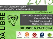 Flisol Maracaibo 2013