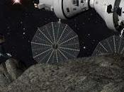 Confirma NASA plan para atrapar asteroide acercarlo Tierra