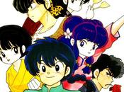 Lanzamientos manga semana (26-04-2013)