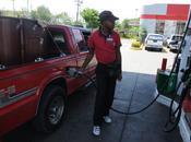 Bajarán todos combustibles esta semana