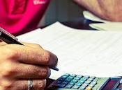 Novedades declaración renta 2012