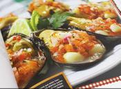 gran cocina popular endesa