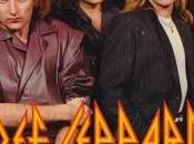 Leppard Whitesnake Europe sábados musicales retro