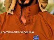 Este hombre expulsado Arabia Saudita demasiado guapo