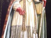 CREDO PERÚ: Testimonio Santo Toribio