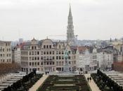 Bruselas dias