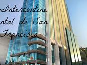 Hotel Intercontinental, Francisco
