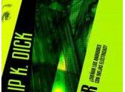 Blade Runner: ¿Sueñan androides ovejas eléctricas?