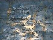 Libro judaísmo música Richard Wagner Encuentros Lecturas