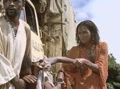 Ashanti (Ébano, 1979): advertencia sobre tráfico personas