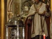 """Sigamos ejemplo Santo Toribio Mogrovejo"", alienta sucesor Cardenal-arzobispo Lima, Juan Luis Cipriani"