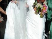 boda Christina Hendricks