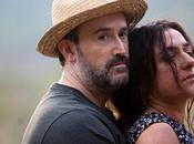 Ayer termina nunca, última película Isabel Coixet