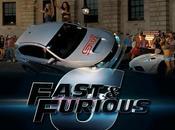 "Increíble tráiler final ""Fast Furious (Video"