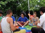 Noticias Weekend: Pinterest, Facebook ayuda jóvenes universitarios