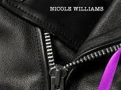 Nueva Trilogía Juvenil Nicole Williams (Ellas) Montena