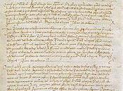 """Unesco incluye """"Capitulaciones Santa registro """"Memoria Mundo"""", entre principales testimonios culturales relevancia Mundial"""