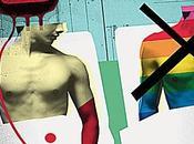 personas homosexuales podrán donar sangre Chile